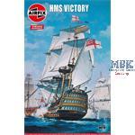 Vintage Classics: HMS Victory