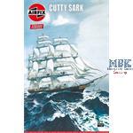 Vintage Classics: Cutty Sark