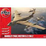 Handley-Page Victor K.2