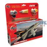 Panavia Tornado F3 Starter Set