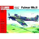 Fairey Fulmar Mk.II