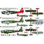 Potez 540 Bomber