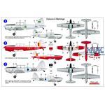 DHC-1 Chipmunk 'International'