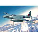 de Havilland DH-103 Hornet PR Mk.2