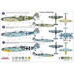 """Messerschmitt Bf-109G-14/AS """"Reich Defence"""""""