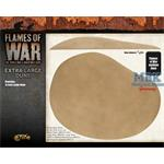 Flames Of War: Extra Large Dune