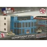 Team Yankee: Department Store