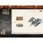 Flames Of War: Universal Carrier Patrol
