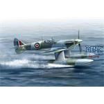 Supermarine Spitfire Mk.Vb floatplane