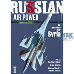 Russian Air Power - Defense Now 01