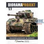 Diorama-Projekt 1.1