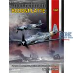 Bodenplatte Fw190D9 + Bf109G-14/AS Dual Combo