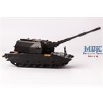 M4A3 (76) W Sherman. 1/35