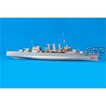 HMS Cornwall 1/350