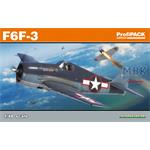 F6F-3 -  Profi Pack