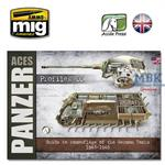 PANZER ACES - PROFILES VOL. 2