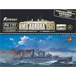 HMS Aurora 1941 - Limited