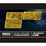 IJN Battleship Yamashiro(For Aoshima039083)
