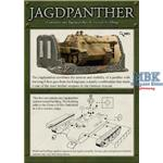 Flames Of War: Jagdpanther