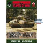 Flames Of War: Jagdtiger