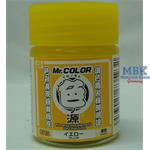 Primary Color Pigments Yellow (18ml)