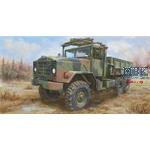 M923A2 Military Cargo Truck