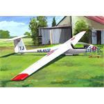 Grob Astir CS-77 (gliders)