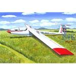 Orlican VSO-10B Gradient (gliders)