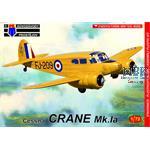 Cessna Crane Mk.IA