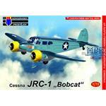 Cessna JRC-1 'Bobcat' US Navy