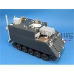 M1068A3 Conversion set (Tamiya M577)