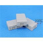 Medical Box Type 5 set