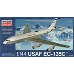 Boeing EC-135C USAF