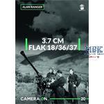 Camera ON 20 Flak 18/36/37