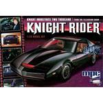 '82 Knight Rider Pontiac Firebird