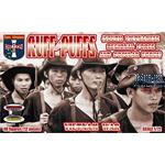 Ruff-Puffs S.Vietnamese regional + popular force
