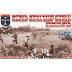 Local Communist Force Vietnam War