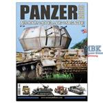 Panzer Aces No.58