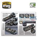 Panzer Aces No.58
