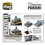 Panzer Aces No.59