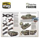 Panzer Aces No.60