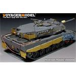 Leopard 2A5 Basic (for Border BT-002)