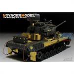 Gepard A2 SPAAG Basic for MENG TS-030