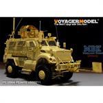 M1235A1 MAXXPRO Dash DXM (PANDA PH35032)