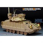 M3A3 BRADLEY CFV  Basic (Kinetic/ Orochi)