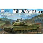 M1 IP Abrams MBT
