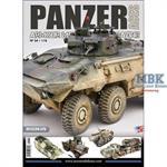 Panzer Aces No.54