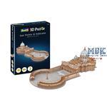 3D Puzzle: San Pietro in Vaticano