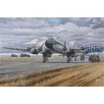 """Focke Wulf FW200V3/A-09 Condor """"Immelman III"""""""