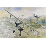 Arado Ar68E